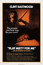 Watch Play Misty for Me