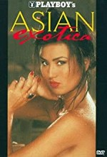 Watch Playboy: Asian Exotica
