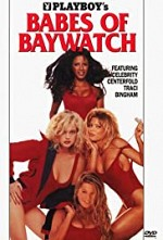 Watch Playboy: Babes of Baywatch