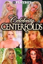 Watch Playboy: Celebrity Centerfolds