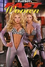 Watch Playboy: Fast Women
