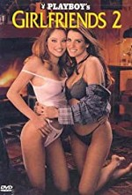 Watch Playboy: Girlfriends 2