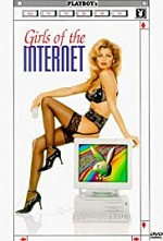 Watch Playboy: Girls of the Internet