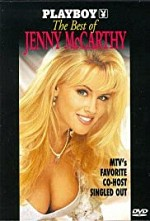 Watch Playboy: The Best of Jenny McCarthy