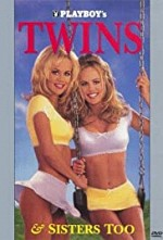 Watch Playboy: Twins & Sisters Too