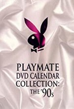Watch Playboy Video Playmate Calendar 1991