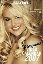 Watch Playboy Video Playmate Calendar 2007