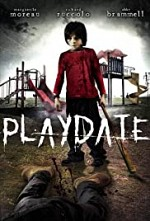 Watch Playdate
