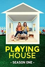 Playing House SE