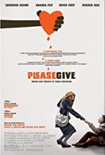 Watch Please Give