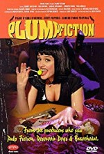 Watch Plump Fiction