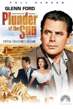 Watch Plunder of the Sun