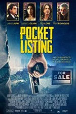 Watch Pocket Listing