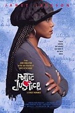 Watch Poetic Justice