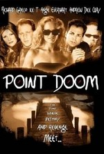 Watch Point Doom