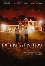 Watch Point of Entry