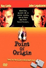 Watch Point of Origin