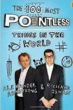 Watch Pointless