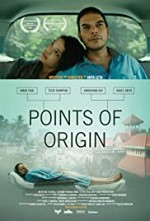 Watch Points of Origin