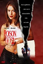 Watch Poison Ivy II