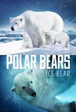 Watch Polar Bears: Ice Bear