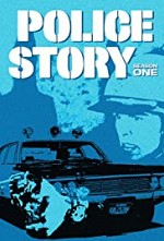 Watch Police Story