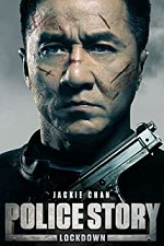 Watch Police Story: Lockdown