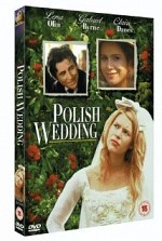 Watch Polish Wedding