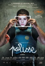 Watch Polisse