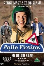 Watch Polle Fiction