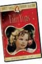 Watch Shirley Temple: Polly Tix in Washington
