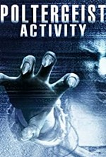 Watch Poltergeist Activity