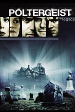 Watch Poltergeist: The Legacy