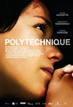 Watch Polytechnique