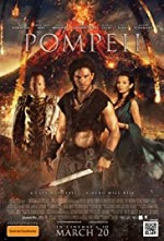 Watch Pompeii