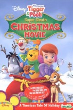 Watch Pooh's Super Sleuth Christmas Movie