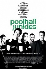 Watch Poolhall Junkies