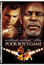Watch Poor Boy's Game