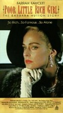 Watch Poor Little Rich Girl: The Barbara Hutton Story