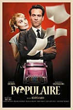 Watch Populaire