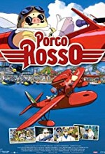 Watch Porco Rosso