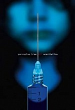 Watch Porcupine Tree: Anesthetize