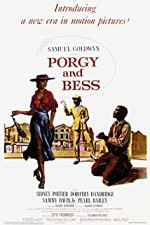 Watch Porgy and Bess