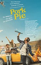 Watch Pork Pie