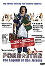 Watch Porn Star: The Legend of Ron Jeremy