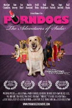 Watch Porndogs: The Adventures of Sadie