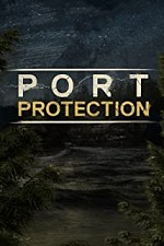 Port Protection S03E02