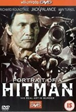Watch Portrait of a Hitman