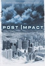 Watch Post Impact