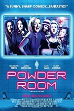 Watch Powder Room